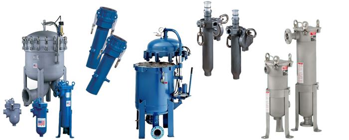 permian pump and power, odessa texas, filtration, dampeners, FSI bag filter, vessel, gasket, seal, basket, fspn, bfn, ez open, solutions, cbfp, sbf, compact, fmc drum
