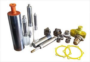 pump parts, gaso, wheatley, nov, national, oilwell, garnder denver, fmc, kerr, bethlehem, union, aplex, accessories, pumping