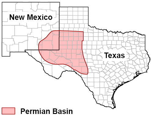 permian basin, west texas, pump parts, oilfield pumps, odessa, midland, big spring, andrews, lamesa, pecos, fort stockton, monahans