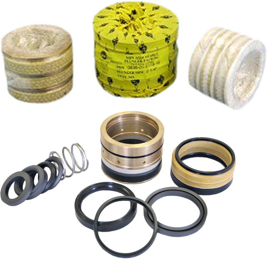 j-packing-gold-teflon-spring-loaded-compression-ptfe-adjustable-lantern-throat-follower